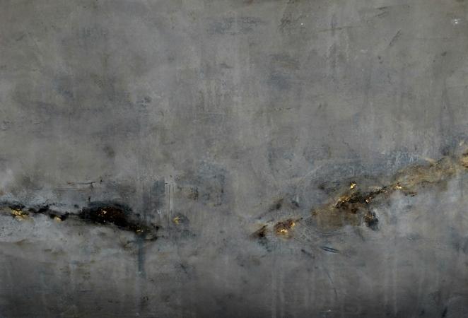 grey-landscape
